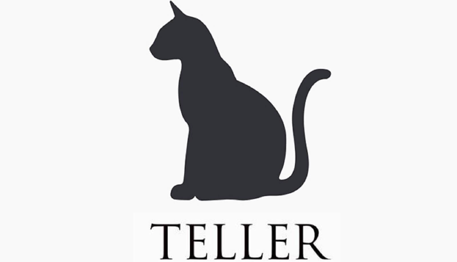TELLER、アプリで無料でオリジナルの小説が読める!?